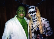 Halloween 2001001