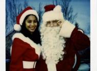 Santa at Paramount001