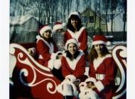 Santa at Paramount002